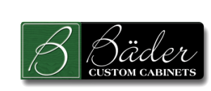 Bader Custom Cabinets